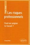 Livre Arnaud Mias.jpg