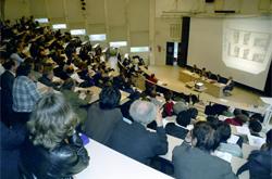 Séminaire IDHE 14-12-2012