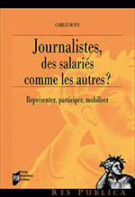 publi_journalistes_dupuy.jpg