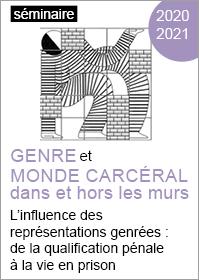 Vignette-seminaire-genre-et-monde-carceral-2020-2021.jpg